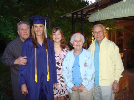 pat kogelmann and family.jpg